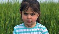 Akrabalarıyla Bayramlaşmaya Gitmişti: Minik Leyla Üç Gündür Kayıp!