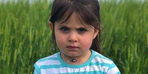 Akrabalarıyla Bayramlaşmaya Gitmişti: Minik Leyla İki Gündür Kayıp!