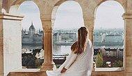 Son Dakika Planlanan Yolculuklar İçin Avrupa'nın En Ucuz Şehirlerinden 16 Nefes Kesen Kare