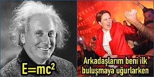 Parti ve Görüş Ayırmaksızın Siyasileri Mizahına Alet Ederek Herkesi Güldüren 15 Kişi