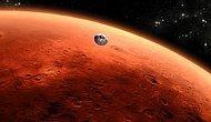 Elon Musk'tan Mars'ın Yönetim Şekli İçin Öneri: 'İnsanların Katıldığı Doğrudan Demokrasi ve Özgürlük'