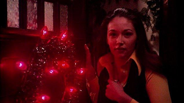 89. Black Christmas, 1974