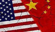 Xi Jinping'in Planları Tutar ve Çin Dünya Gücü Haline Gelirse Hayatlarımız Nasıl Değişecek?