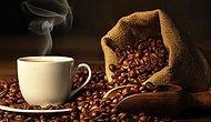 Kahveni Hazırla Karakter Analizini Yapalım!