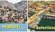Sakin ve Ucuz Bir Tatil Arayanlar İçin Türkiye'nin 'Cittaslow' Ünvanını Almış 15 Bölgesi