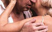 Yaşlandığında Cinsel Hayatın Nasıl Olacak?