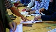 YSK'dan Tartışma Yaratan Genelge: Sandık Kurulu Mührü Bulunmayan Oylar Geçerli Sayılacak