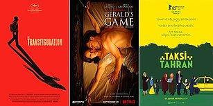 Film Tutkunları Buraya! İşte Mutlaka İzlemeniz Gereken Her Zevke Uygun 90 Netflix Filmi