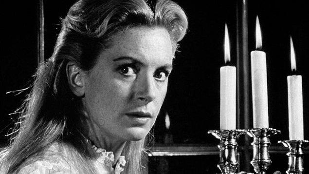 9. The Innocents, 1961