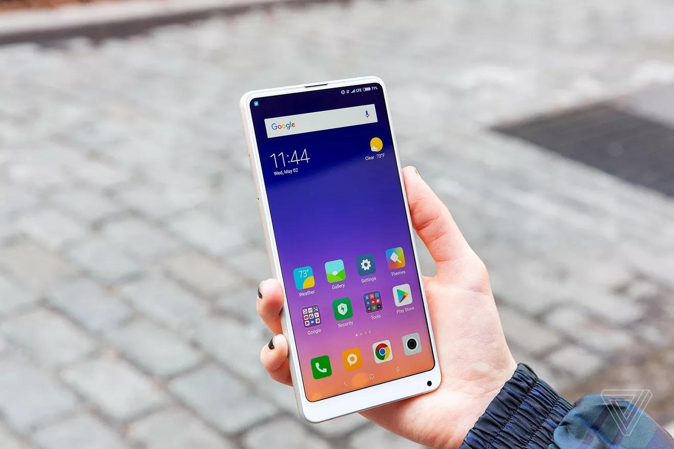Çakma Değil Gerçek Kendini Kanıtlamış Orijinal Çin Markalarından 8 Çığır Açan Akıllı Telefon 69