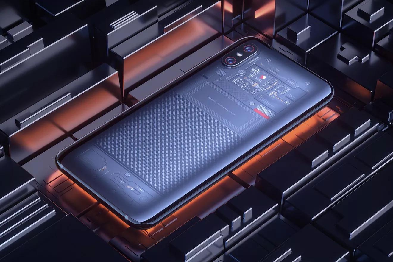 Çakma Değil Gerçek Kendini Kanıtlamış Orijinal Çin Markalarından 8 Çığır Açan Akıllı Telefon 54
