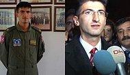 Ergenekon Kumpasından Urfa'daki Sandık Mücadelesine Teğmen Mehmet Ali Çelebi