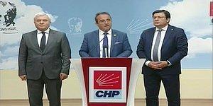 #Seçim2018 Canlı Blog  | Sandıklar Kapandı, Gözler Türkiye'nin Seçiminde
