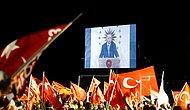 Erdoğan Yeni Sistemin İlk Lideri Oldu: Yaşanan Tüm Gelişmeler ile 24 Haziran'da Neler Yaşandı?