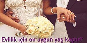 Evlilik Gerçekten Aşkı Öldürüyor mu? Evlenmeden Önce İlişkiler Hakkında Bilmeniz Gereken 13 Gerçek