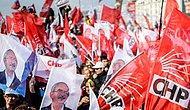 CHP Kaynamaya Başladı: Kılıçdaroğlu'na Art Arda İstifa Çağrıları