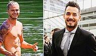 2018 Dünya Kupası'nı Görsel Bir Şölene Dönüştüren 17 Yakışıklı Futbolcu