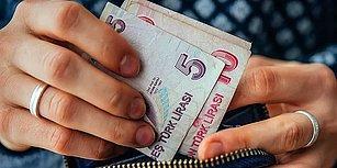 Samsun'da Seçim Öncesi İndirim Yapılan Suya, Seçim Sonrası Yüzde 25 Zam Geldi: 'Yoktan Var Etmek Allah'a Mahsus'