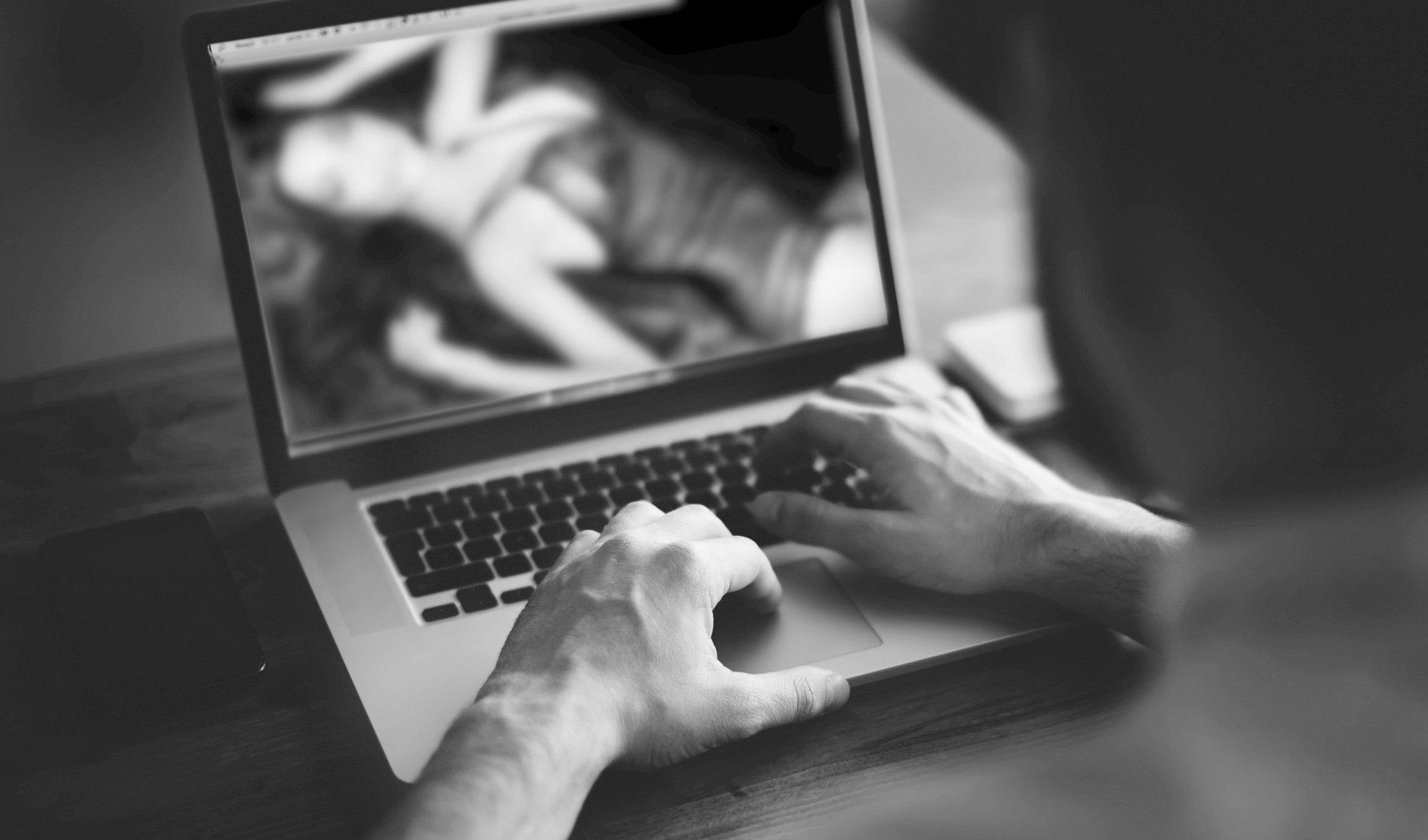 Секс по версии телефон, Порно с телефона онлайн, секс ролики с мобильного 15 фотография