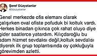 """""""Koltuk Sevdalısı Olanların Partide Yeri Yoktur"""" Diyen Kemal Kılıçdaroğlu'nu Hunharca Eleştiren 13 Kişi"""