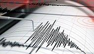 Sürpriz Gelişmelere Hazırlıklı Olun! Rüyada Deprem Olduğunu Görmek Ne Anlama Gelir?