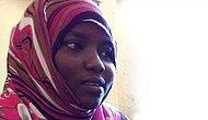 #JusticeforNoura: Kendisine Tecavüz Eden Kocasını Öldüren Sudanlı Kadın İdam Cezasından Kurtuldu