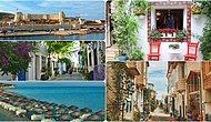 Tatil Rehberiniz Burada! Bozcaada'ya Gidecek Herkesin Çok İşine Yarayacak 16 Tavsiye