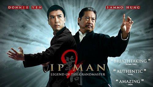 Dövüş Filmleri Arayanlar Gelsin! Heyecanı Bol Kavgalı 26 Dövüş Filmi -  onedio.com