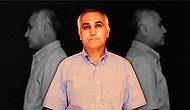 Adil Öksüz'ü Arayan Ekibin Başındaki Komiser FETÖ'den Tutuklandı!