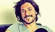 Antalya'dan Acı Haber Geldi: Bir Haftadır Haber Alınamayan Müzisyen Metin Kor Ölü Bulundu
