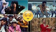 Son 10 Yıla Damga Vurdular! Kulaklarınızın Pasını Silerken Görsel Bir Şölen Yaşatan 25 Muhteşem Müzik Klibi