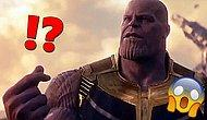 """2018'e Damgasını Vurmasına Rağmen İzlediğinizde """"Bu da Ne Böyle!?"""" Diyeceğiniz 20 Film Sahnesi"""