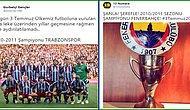 'Futbolda Şike' Sürecinin 7. Yılı! İşte Sosyal Medyaya Yansıyanlar