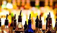 Seçim Sonrası Zamları Devam Ediyor: Alkollü İçeceklerde Yüzde 15.5 ÖTV Artışı