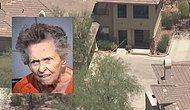 Artık Cezaevinde: 92 Yaşındaki Kadın, Huzurevine Gitmemek İçin Oğlunu Öldürdü
