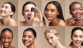 Makyajda Önemli Olan Duru Güzelliği Ortaya Çıkarmak Diyenler Bu Kampanyaya Bayılacak!