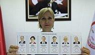 Hangi Aday Kaç Oy Aldı? YSK, Seçimlerin Kesin Sonuçlarını Açıkladı