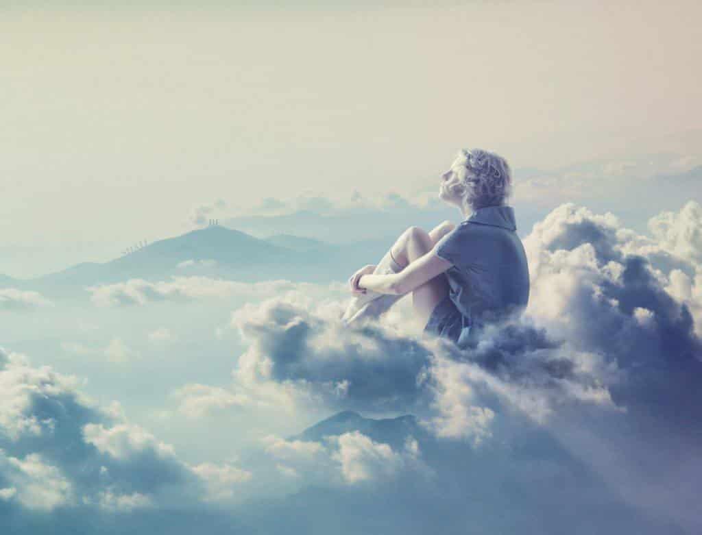 Rüyada Fırtına Hortum Çıktığını Görmek Ne Anlama Gelir