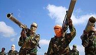 Dünyanın İlk 'Çevreci Cihatçı Örgütü' Somali'de: El-Şebab Plastik Poşeti Yasakladı