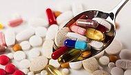 Hastalıkların Baş Düşmanı Antibiyotiklerin Geçmişten Günümüze Öyküsü