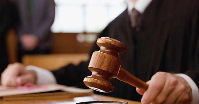 'Tehdit' ve 'suç işlemeye tahrik' suçlarının unsurları oluşmadığı gerekçesiyle beraat