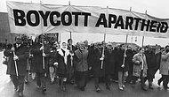 Az Bilinen Enteresan Bilgilerde Bugün: ''Boykot'' Kavramının Ortaya Çıkış Hikayesi!