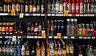 Votka Fiyatlarında Birinciyiz! Türkiye Alkol Fiyatlarıyla Birçok Avrupa Ülkesini Geride Bıraktı