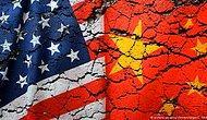 Ticaret Savaşı Resmen Başladı: ABD'nin Başlattığı Gümrük Vergisine Çin'den Karşılık Geldi
