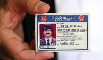 Türkiye'de Hangi İsimlerin Daha Yaygın Olduğunu Biliyor musun?