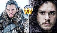 Game of Thrones'da Jon Snow'un Kaderi Belli mi? Kehanetlerin Ardı Arkası Kesilmiyor!