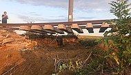 Yeni Atanan Kabineye Çorlu'daki Tren Faciasına İlişkin 16 Soru
