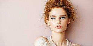 Bu Yazın Trendlerinden Soğuk Alt Tonlu Göz Makyajının Nasıl Yapıldığını Anlatıyoruz!