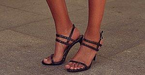 Ayakkabıda Sezon Trendlerini İndirimli Alsam Ne Güzel Olur Diyorsan Burası Sana Göre