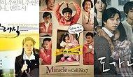 İzlerken Hüngür Hüngür Ağlayacağınız 11 Güney Kore Yapımı Film